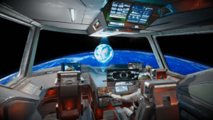 Solar_System_Colonist_screen_3